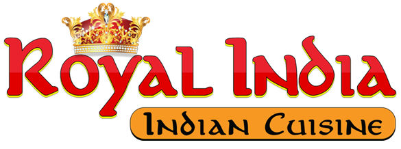 Royal India - Indian Cuisine-Reno, NV