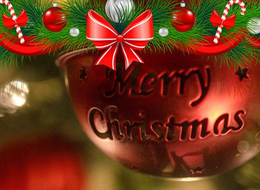 Merry Christmas - Royal India -Cuisine -Reno, NV