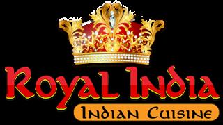 Royal Indian – Cuisine Reno, Nevada